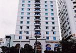 Hôtel Sanya - Holiday Inn Express - Sanya Bay-4