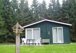 Location vacances Engden - T Zommerhuuske-1