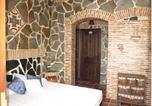 Location vacances Granja de Torrehermosa - Finca La Herencia-3