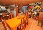 Location vacances Temixco - Quinta Plata-1