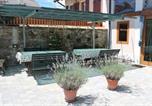 Hôtel Belluno - Al Portico-4