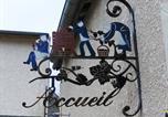 Location vacances Festigny - La Boulonne-1