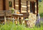 Location vacances Obervellach - Landgut Moserhof-4