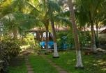 Location vacances Nueva San Salvador - Los Tres-2