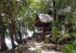 Villages vacances เกาะยาว - Sabai Corner Bungalows-4