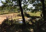 Location vacances Montecatini Val di Cecina - Agriturismo Palareta-4