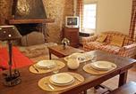 Location vacances Castellet - Le Jas-3