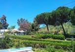 Location vacances Constantina - Casa Grande-3