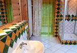 Location vacances Hellenthal - Villa am Rosenweg-3