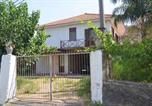 Location vacances Graniti - Villa Lucia Ii-3