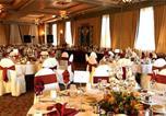 Hôtel Prescott - Hassayampa Inn-1