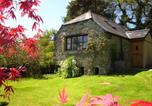 Location vacances Calstock - Apartment The Tamar Orchard Barn-1