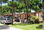 Location vacances Comacchio - Camping Florenz (200)-2