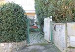 Location vacances Ameglia - Ameglia Residence-1