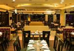 Villages vacances Pune - Emerald County Resort and Club-2