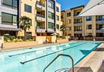 Location vacances Belmont - Global Luxury Suites in Foster City-3