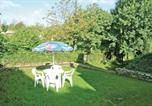 Location vacances Vasteville - Holiday home Bis Route Des Iles-2