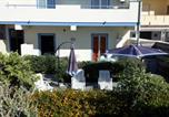 Location vacances Capo d'Orlando - Residence Mare Blu-1