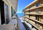 Location vacances S'Arenal - Capitol 4 Apartment - El Arenal-1