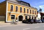 Hôtel Gols - Weinhotel Kirchenwirt