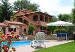 Location vacances Baschi - Villa in Baschi Iii-3