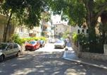 Location vacances Split - Apartment Dalmatian Pearl-3