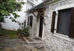 Location vacances Portaria - Traditional Home-1