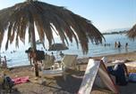 Location vacances Bibinje - Apartment Petar-Mijo-1