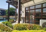 Location vacances Muntinlupa - Byron's Place at Solano Hills Sucat-4