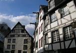 Location vacances Montjoie - Ferienhaus Monschauer Perle-3