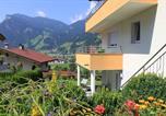 Location vacances Ramsau im Zillertal - Appartment Veronika Schweiberer-4