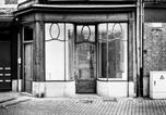 Hôtel Assesse - Bnb City-3