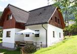 Location vacances Admont - Holiday home Hahnstein-4
