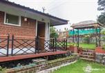 Villages vacances Kodaikanal - A Charming Villa-A Wandertrails Stay-3