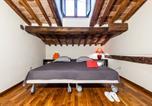 Location vacances Pise - Apartment Maison Casino Dei Nobili-1