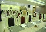 Hôtel Tirupati - Raj Park-4