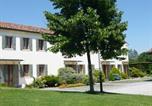 Location vacances Mirano - Residenza Serena-3