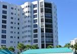 Location vacances Fort Myers Beach - Waterside 345 Condo-3