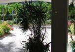 Location vacances Fort Myers Beach - Bay Beach 385 4183 Apartment-3