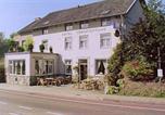Hôtel Wittem - Hotel Troisfontaine-1