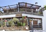 Location vacances Capileira - Muley Hacén-3