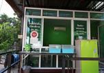 Hôtel Nai Muang - Nida Rooms Khon Kaen Airport Cruiser-2