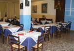 Hôtel Imperia - Albergo Nella-1
