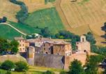 Location vacances Montecalvo in Foglia - Aura-1