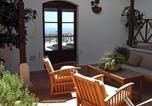 Location vacances La Asomada - Villa Papaz-3
