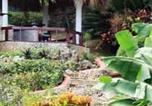 Villages vacances Sosua - Villa Cabofino-2