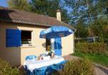 Location vacances Fours - Des Bains-3