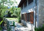 Location vacances Valsolda - La Cascina Degli Ulivi-3