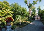 Location vacances Dolo - Villa Nardi-3