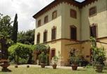 Location vacances Umbertide - Apartment Il Custode-4